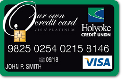 visa platinum - Visa Platinum Credit Card